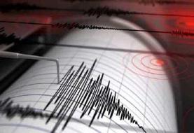 وقوع زلزله ۶.۸ ریشتری در پاناما