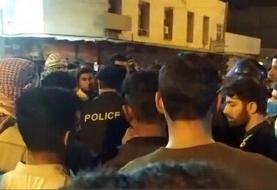هشدار دادستانی خوزستان: دیگر مماشات نمیکنیم