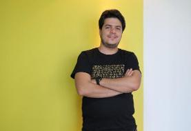 کارگردان ایرانی، داور جشنواره «فانتازیا» شد