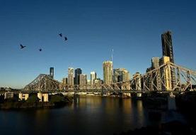 شهر بریزبن استرالیا میزبان المپیک ۲۰۳۲ شد