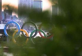 جزئیات رژه کاروان ایران در افتتاحیه المپیک توکیو