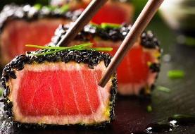 برای طول عمر بیشتر باید مثل ژاپنیها غذا بخوریم؟