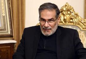 دستور آزادی بازداشتیهای اعتراضات خوزستان صادر شد