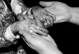 محموله پانسمان بیماران EB در انبارهای وزارت بهداشت است/مفقودی پانسمانها صحت ندارد