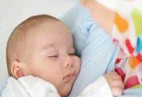 تاثیر تغذیه با شیر مادر بر فشار خون کودک