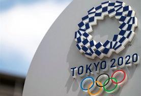 تست کرونای ۱۲ نفر دیگر در المپیک ۲۰۲۰ توکیو مثبت شد / آمار کرونایی ها به ۸۷ تن رسید