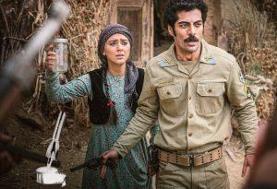 جایزه بخش هفته منتقدین جشنواره ونیز به «زالاوا» رسید