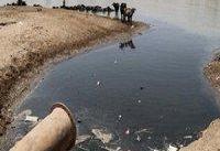 آب سهم خوزستانی&#۸۲۰۴;ها است
