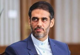 بیانیه سردار سعید محمد درباره کلیپ جنجالی انتقال آب بهشت آباد و خوزستان/ فیلم