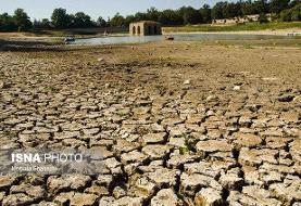 برنامه های نخوانده شده محیط زیستی احزاب
