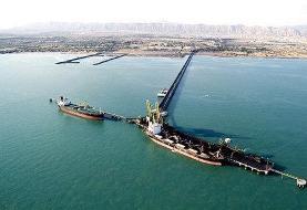 ایرانیترین مگاپروژه صنعت نفت عملیاتی شد