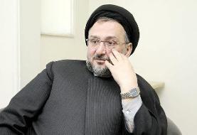 پاشنه آشیل دولت ابراهیم رئیسی از نظر رئیس دفتر دولت خاتمی