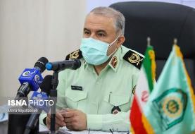 پرونده اکثر قتلهای خوزستان نه با احکام قضایی بلکه با میانجیگری حل میشود