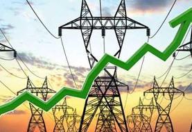 رکوردشکنی تهران و البرز در مصرف برق | مصرف برق به مرحله خطرناک رسید