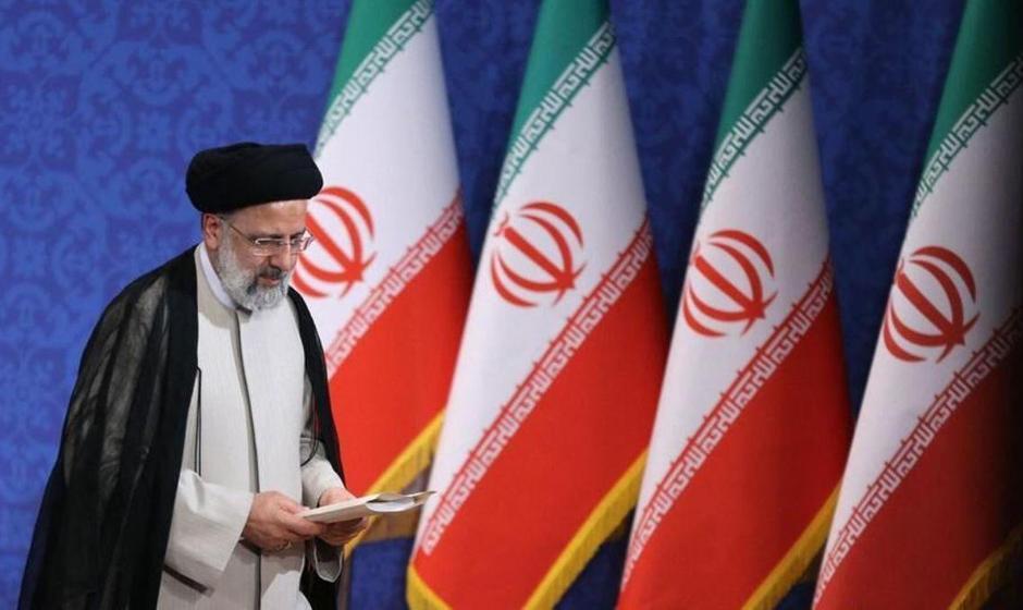 احتمال حضور نماینده عربستان در مراسم تحلیف رئیسی