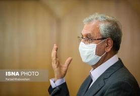 دردهای خوزستان و مسائل ساختاری ملی