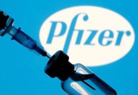 آمریکا ۲۰۰ میلیون دوز دیگر واکسن کرونای فایزر/بیونتک برای ایمنسازی کودکان میخرد