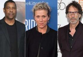 جشنواره نیویورک با تراژدی مکبث افتتاح میشود