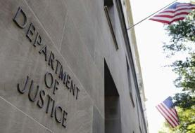 دادگاه آمریکا برای شهروند ایرانی-کانادایی به اتهام نقض تحریمهای ایران حکم صادر میکند