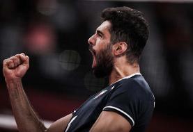 محمد موسوی: هر بازی حکم فینال را دارد