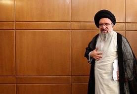 تعیین تکلیف احمد خاتمی برای دولت رئیسی: استفاده از اینترنت را محدود کنید