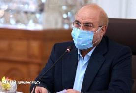توافقنامه جامع همکاریهای ایران و سوریه در حال تدوین است