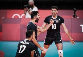 نتایج ورزشکاران ایران در روز نخست المپیک/ از تاریخسازی در تیراندازی تا ...