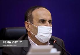 آغاز واکسیناسیون بالای ۴۸ سال در خوزستان