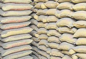 رانت ۷ هزار میلیارد تومانی در بازار سیمان چگونه ایجاد شد؟ | ۳۰ دلال شیره جان صنعت سیمان را مکیدهاند