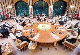 دخالت شورای همکاری در امور ایران  توافق هستهای، شامل رفتار تهران نیز باشد