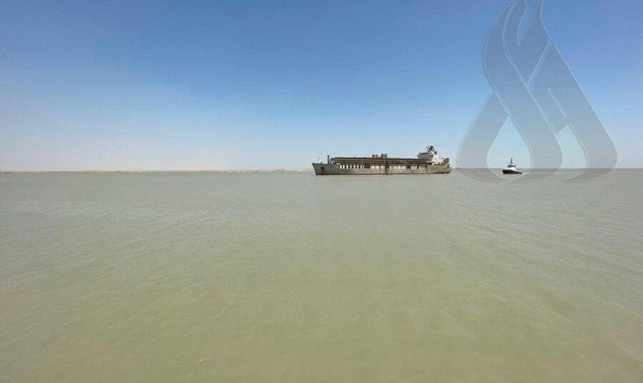 ایران و عراق سد مشترک میسازند