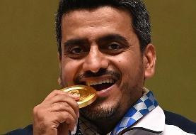 جواد فروغی: به کسب مدال طلای المپیک امید زیادی داشتم، حتی در جریان روند تولید و جنس مدال بودم