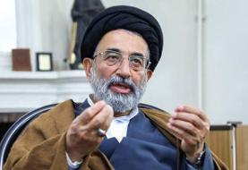 شنیدههای وزیر خاتمی از لغو جلسه مهم شورای نگهبان بعد از نقد رهبر انقلاب