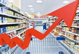 افزایش ۴۳ درصدی هزینه خانوارها/ بهداشت و درمان در صدر گرانی