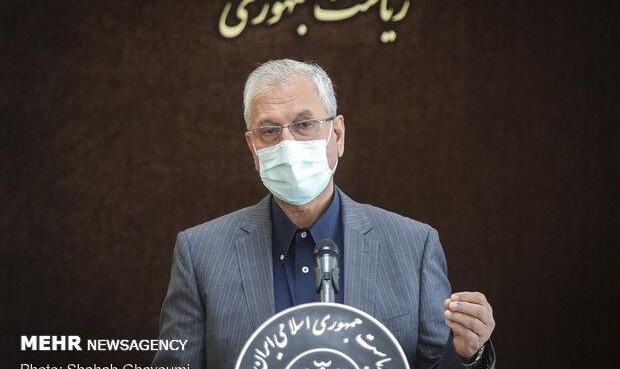دولت در خوزستان «دست روی دست» نگذاشت