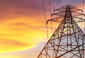 کدام شهرها در مصرف برق رکورد زدند؟