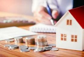 اخذ مالیات از خانههای خالی آغاز شد