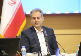 وزیر جهاد کشاورزی: وام کشاورزان خوزستان به مدت ۳ سال استمهال میشود