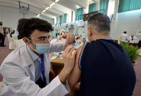 اردن واکسیناسیون کرونای کودکان ۱۲ سال و بالاتر را آغاز میکند
