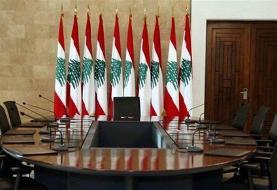 سازمان ملل تشکیل کابینهای با اختیارات کامل در لبنان را خواستار شد