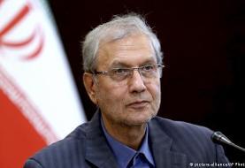علی ربیعی: مسائل کلان ایران در خوزستان خودنمایی کردند