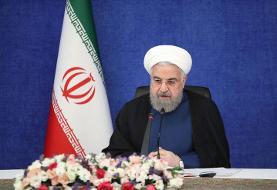 درخواست از دادستانی برای اعلام جرم علیه روحانی