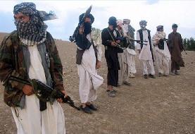وزارت دفاع افغانستان: ۱۷۱ جنگجوی طالبان در ۲۴ ساعت گذشته کشته شدند