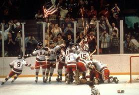 عکس هایی از لحظات طلایی تاریخ المپیک