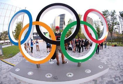 میزبان صدرنشین المپیک؛ سقوط ایران به رده ۲۸