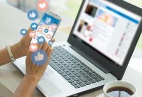 ۴۸ کسب و کار دیجیتال، طی بیانیهای مخالفت خود را با طرح جنجالی مجلس اعلام کردند