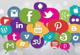 مجلس فردا دوشنبه طرح ساماندهی پیام رسانهای اجتماعی را بررسی می کند