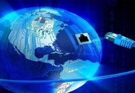 مدافعان محدودسازی اینترنت