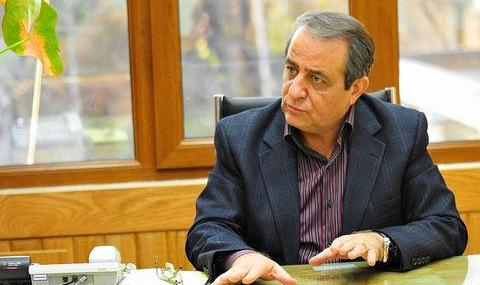 قیمت سکه پارسیان امروز یکشنبه سوم مرداد ۱۴۰۰