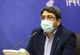 پیام تسلیت رئیس سازمان بهزیستی در پی درگذشت رئیس بنیاد مسکن انقلاب اسلامی